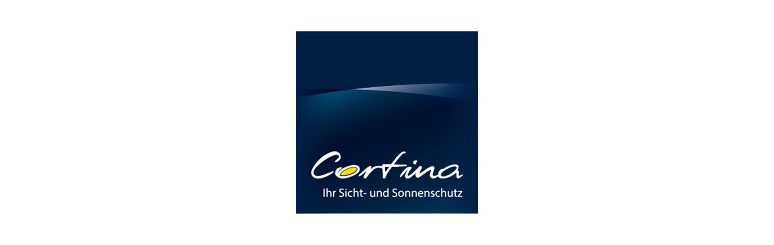 /file_data/flextemp/images/cortina-logo.png