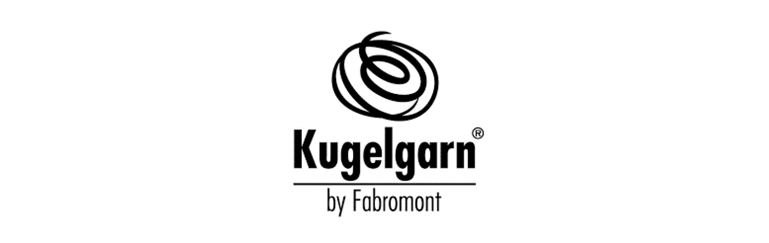 /file_data/flextemp/images/kugelgarn-logo.png