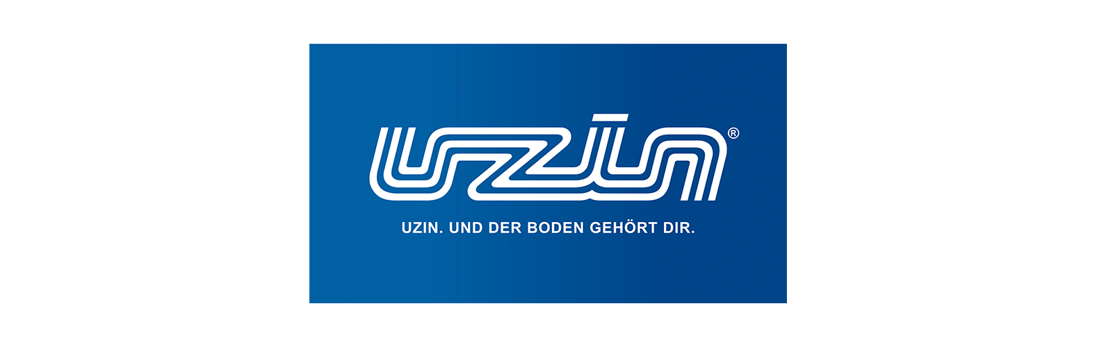 /file_data/flextemp/images/uzin-logo_1.png